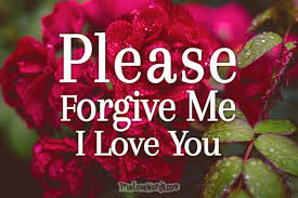42 sorry messages i m sorry baby