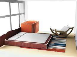contemporary dollhouse furniture. Brinca Dada Dylan House Furniture Contemporary Dollhouse