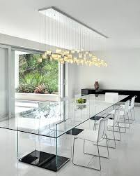 chandelier for dining table avoid costly decorating mistakes with this by