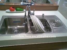 19 Best My Modular Kitchen Images On Pinterest  Kitchen Modular Kitchen Sink