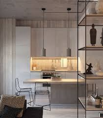 Small Picture 11 fashionable ideas apartment kitchens designs beautiful small