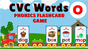 How many letters are there in the english alphabet? Free Phonics Games For Kids The Phonics Train Game Games4esl