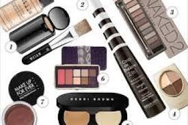 l oreal paris brow stylist kabuki double duty make up s essentials