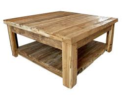 ... Large Size Of Coffee Tables:beautiful Adorable Design Of The Square Wood  Coffee Table With ...