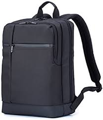 <b>Original Xiaomi</b> Travel Business Laptop <b>Backpack</b> Anti-theft ...