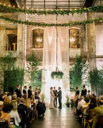 Venues Have A Great Wedding Moment At Wedding Venues In Southern Cheap Wedding Reception Venues In Southern California