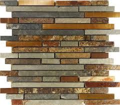 kitchen backsplash copper tin backsplash glass tile backsplash luxury copper glass tiles