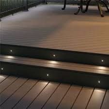 decking lighting.  Lighting Deck Lighting  Google Search With Decking Lighting I
