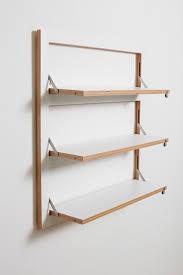 manificent decoration storage wall shelves closet ideas