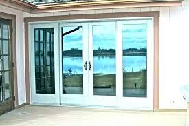 patio door installation ply gem sliding doors ply gem patio door installation instructions ply gem patio