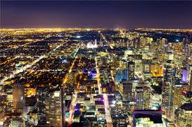 Small Picture Toronto Canada Promotion Shop for Promotional Toronto Canada on