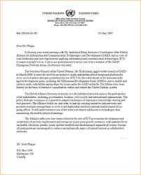 academic reference letter 29 images of template academic reference letter helmettown com