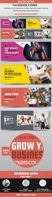 Timeline Website Template Impressive 44 Best Facebook Covers Print Templates PSD Images On Pinterest