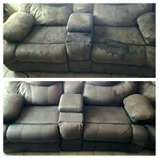 best leather couch conditioner leather sofa conditioner best leather sofa cleaner and conditioner leather sofa conditioner
