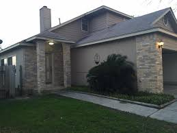 1 Bedroom House For Rent San Antonio Custom Inspiration Ideas