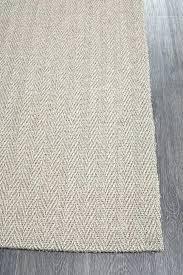 thin area rugs thin area rugs hurry grey sisal rug border 4 x 6 area rugs thin area rugs