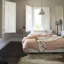 Pastel Bedroom Colors Pastel Bedroom Decorating Ideas