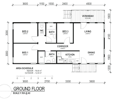 small country home floor plans country home floor plans wrap around porch elegant rectangle house farmhouse with o small country house floor plans