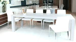 dining tables 10 seats herewegoappinfo extendable round dining table extendable round dining table seats 8 extendable