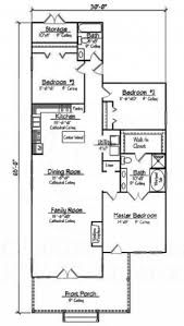 Brilliant Miraculous Small 3 Bedroom Home Plans Awesome 3 Bedroom Small  House Plans Medemco Small 3