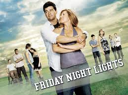 Songs From Friday Night Lights Season 3 Amazon Com Watch Friday Night Lights Season 2 Prime Video
