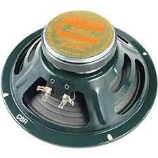 speakers 8 inch. jensen vintage c8r8 8-inch ceramic speaker, 8 ohm speakers inch f