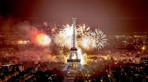 You can also take a fly away boat river cruise in Paris to make your New  Year eve romantic as sight from it is very beautiful and you will  definitely enjoy ...