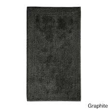 black bathroom rug black bath rugs bath mats find great bath towels deals ping at