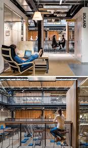 Office Interior Designers Dublin Modern Office Interior Design 191216 1122 05 Contemporist