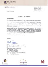 Letters Of Recommendation For Scholarship Recommendation Letter For Student Scholarship 24 Sample 16