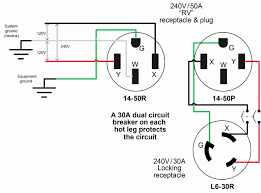 125v 20a wiring polarity diagram simple wiring diagrams electric oven wiring diagram elegant 125v 20a wiring polarity speaker wire 125v 20a wiring polarity diagram