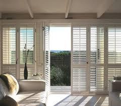 home depot plantation shutters window blinds