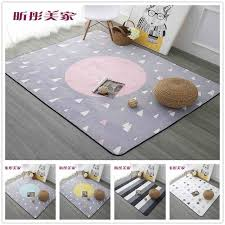 Aliexpress Buy Dreaming Carpet for Sale 120x180cm Thicken
