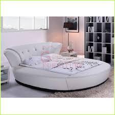 King Size Modern Round Bed Designs Round Diamond Beds