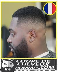Dégradé Américain Homme Noir Mindbodyandsoulportalinfo