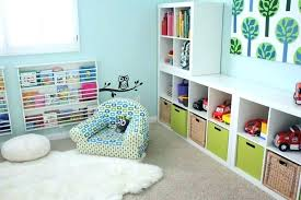 playroom furniture ikea. Kids Playroom Furniture Ikea Bedroom Set Finest For Room Beds At . L