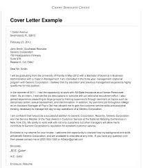 Application Cover Letter Resume For Job Application Sample Sample