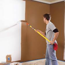 paint trim or walls first and other painting questions answered family handyman the family handyman