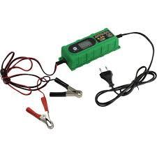 Зарядное <b>устройство</b> для аккумуляторных батарей <b>AutoExpert</b> ...