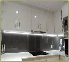 kitchen led strip lighting. Amazing Led Strip Lights Kitchen F58 On Stylish Image Selection With Lighting S
