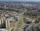 imagem de Bauru São Paulo n-5