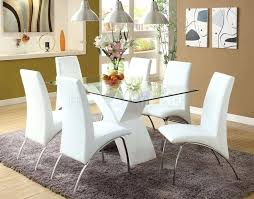 off white dining room chairs for sale. white dining room sets uk off chairs for sale table cape town i