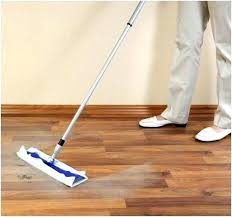 wood floor steam cleaner. Steam Mop Wood Floors For Hardwood Best Products Decoration Cleaner Floor L