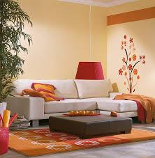 appealing wall decor living room id fabulous wall decor ideas for in wall decor ideas for