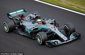 lewis hamilton car. Fine Lewis Formula 1 Can Lewis Hamilton U0026 Mercedes Be Stopped In 2018 Inside Car A