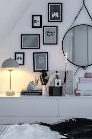 white ikea bedroom furniture. composicion sobre comoda malm ms white ikea bedroom furniture