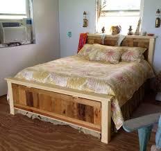 pallet bedroom furniture. Full Images Of Pallet Bed Ideas Bedroom Sets Furniture Mattress For D