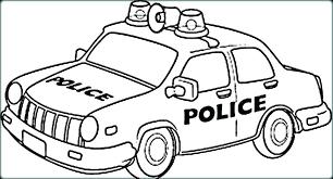 Policeman Coloring Page Trustbanksurinamecom