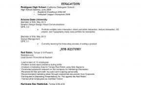 Resume Examples For Waitressing Jobs Best Of Job Resume Topics Pega ...