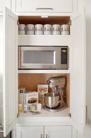 Kitchen Cabinets Whole 19 Amazing Kitchen Decorating Ideas Cabinets Design Firms And